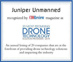 Juniper Unmanned